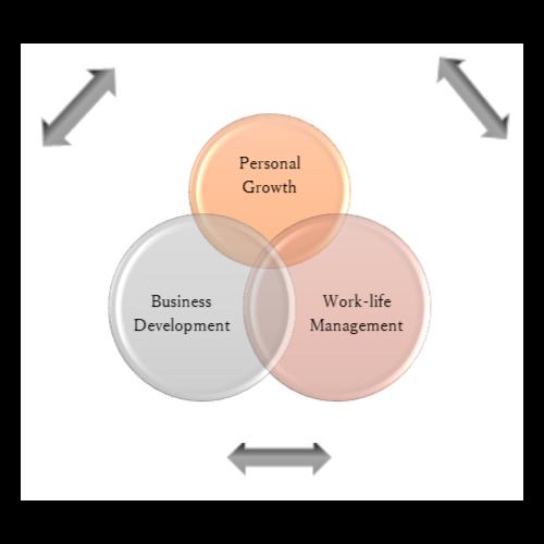 kariema price holistic coaching model
